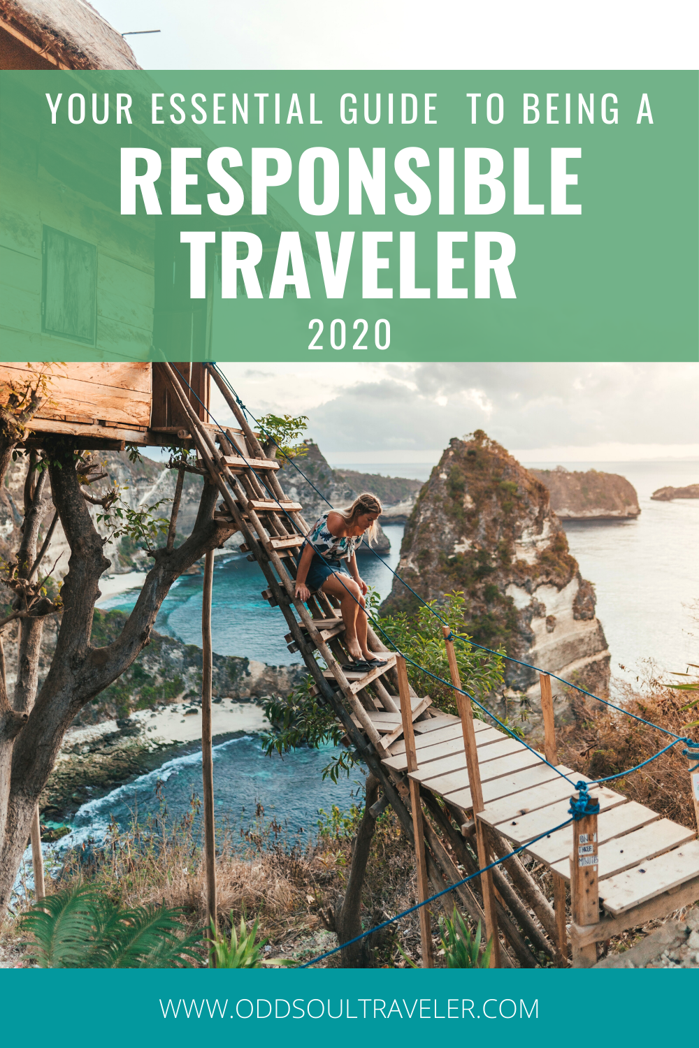 The ultimate list of eco-friendly transportation and accommodation options, sustainable travel gear, and eco-friendly companies in the outdoor and travel industry