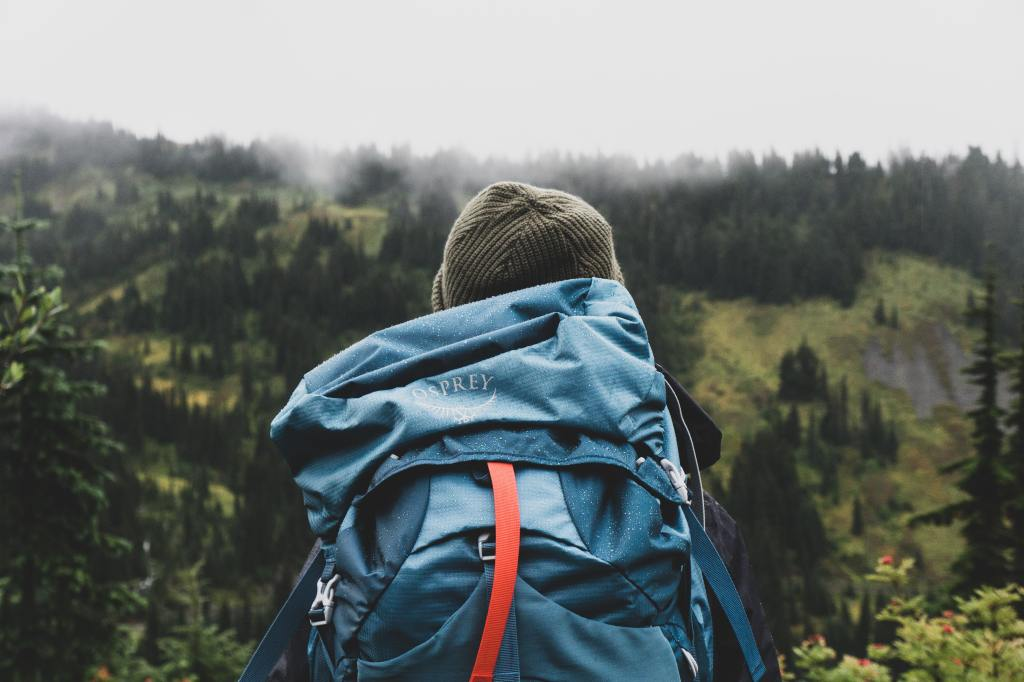 List of eco-friendly companies who offer sustainably made travel products