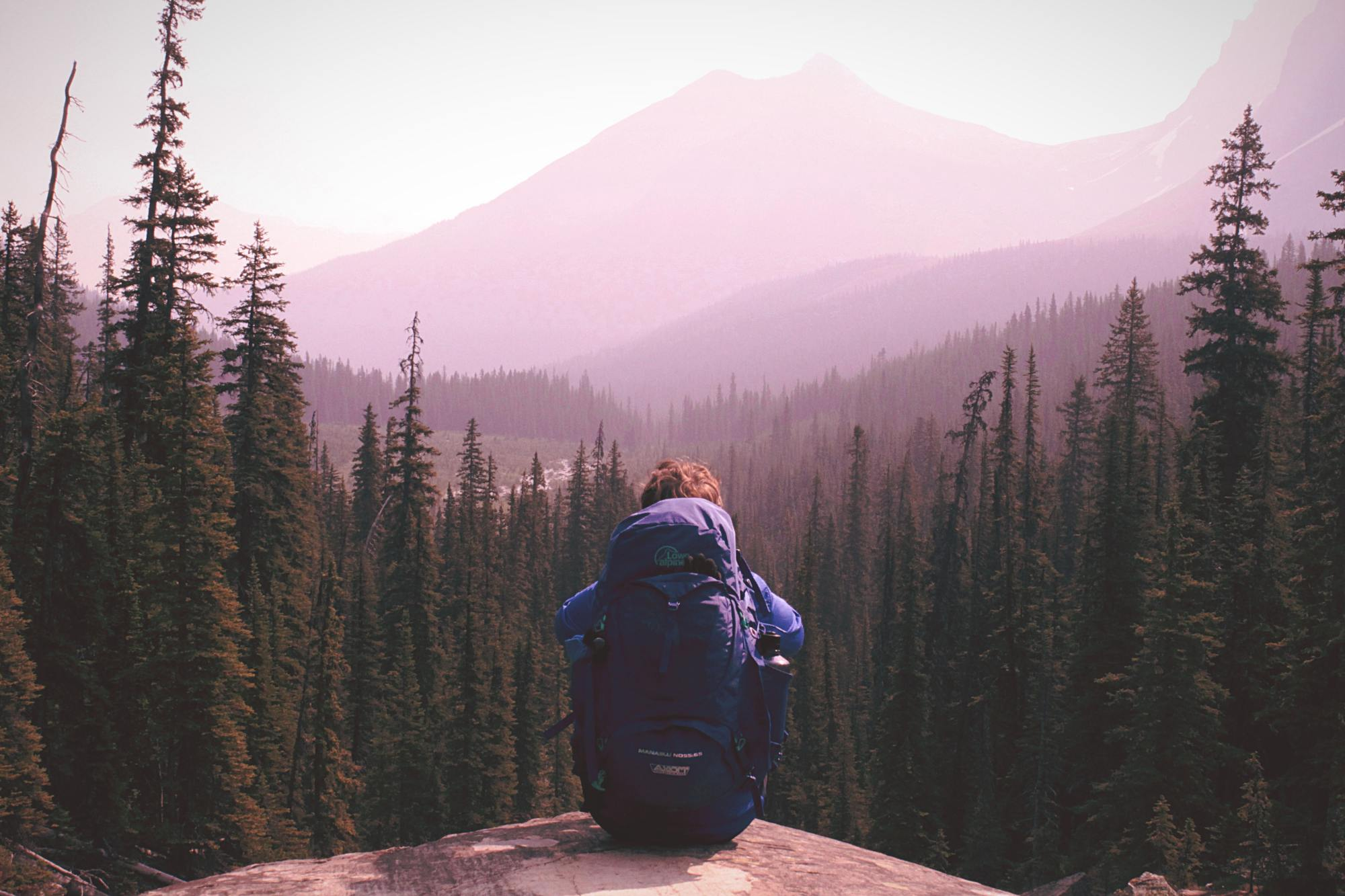Travel responsibly with the ultimate list of eco-friendly travel products